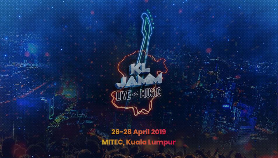 Forum dan Pasaran Industri Muzik Antarabangsa MusicXpo dan ForuMuzik Dihoskan Buat Julung Kalinya Oleh Malaysia Bagi Meningkatkan Pasaran Muzik Asia Daripada USD 900 Juta