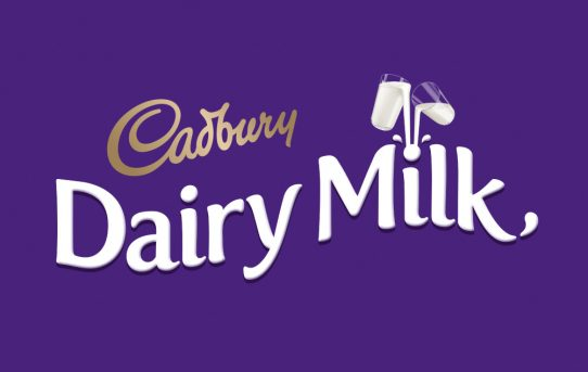 Cadbury Dairy Milk celebrates the flavours of Malaysia with limited-edition Cadbury Dairy Milk Durian