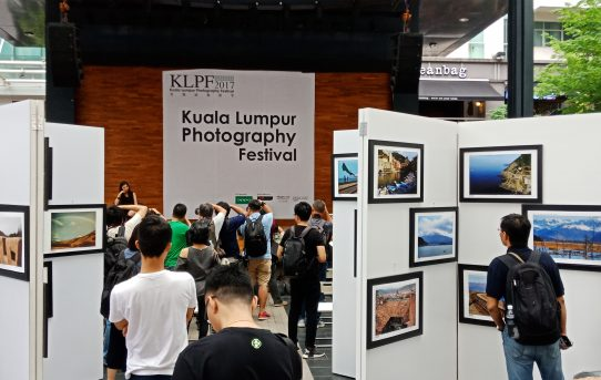 "KLPF 2019 shares the pride in our nation through ""My Hometown"" exhibition"