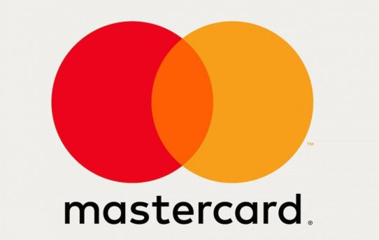 """Mastercard and ASEAN Inspire Passion for Travel with the """"Feel the Warmth"""" Campaign"""