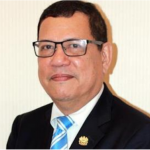 DATO' SERI RAMLAN BIN IBRAHIM APPOINTED AS NEW TOURISM MALAYSIA CHAIRMAN