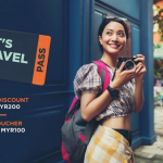 BERJAYA HOTELS & RESORTS INTRODUCES LET'S TRAVEL AGAIN PASS