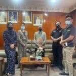 Bandar Tapah & Daerah Batang Padang Kembali Ceria